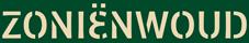 Zoniënwoud Logo