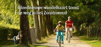 fietsers_NL