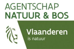 ANB_Vlaanderen is natuur