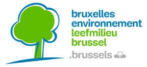 BE_LB_logo