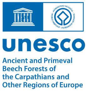 logo-Unesco_2021-EN